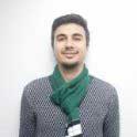 Mustafa Yayali profile photo