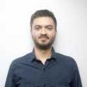 Razvan Mihai Albu profile photo